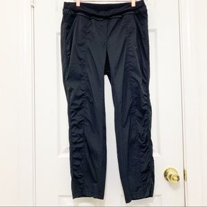 Lululemon | Street to Studio Pants *Unlined